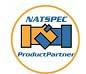 NatSpec logo