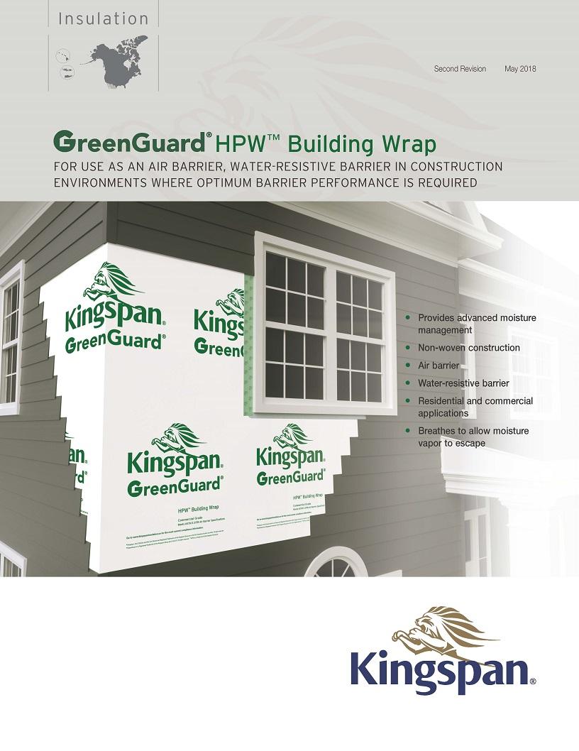 GreenGuard_HPW_Building_Wrap_Product_Sheet_US_CA_IMG