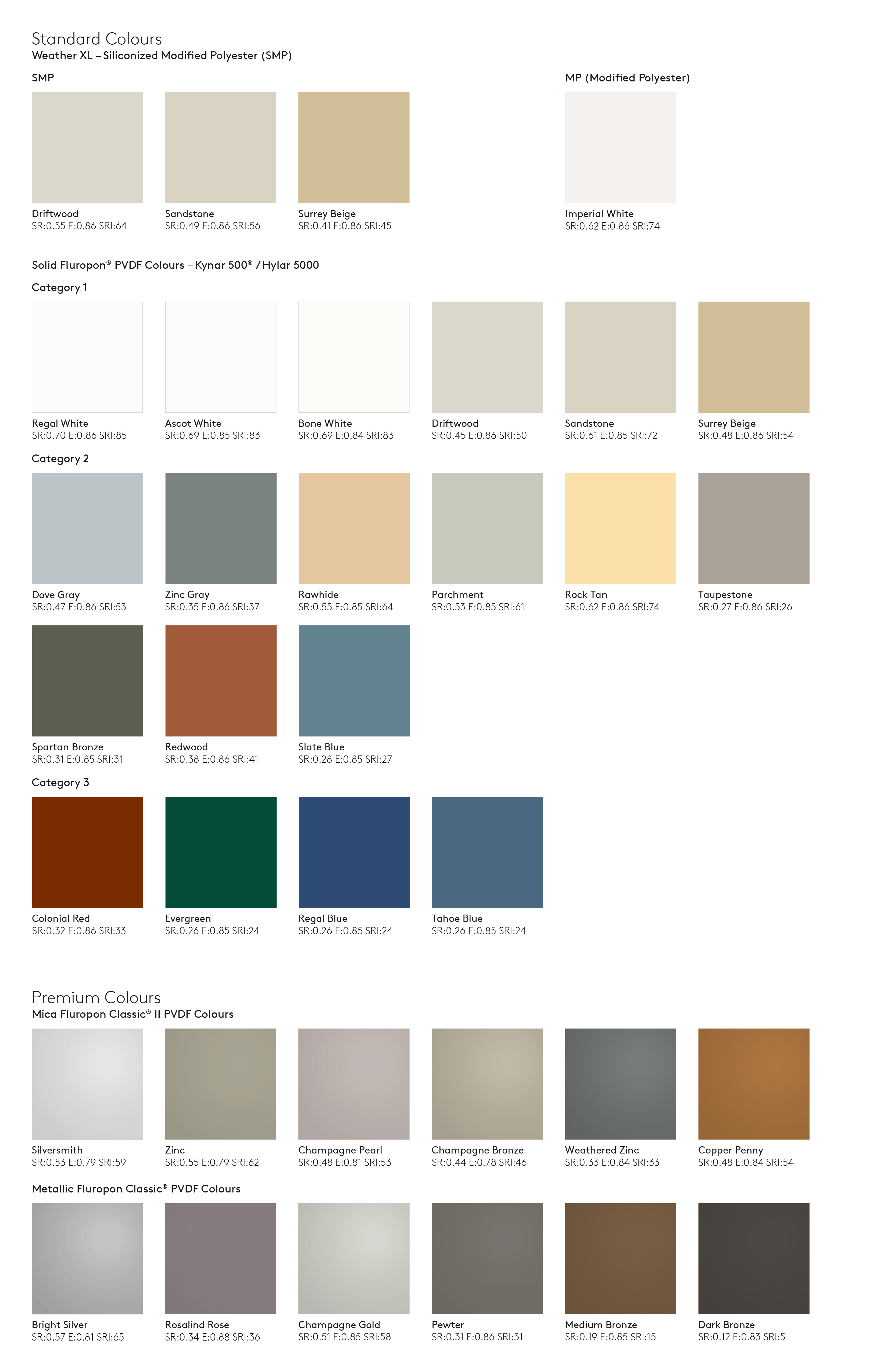 Insulated_panel_systems_colors