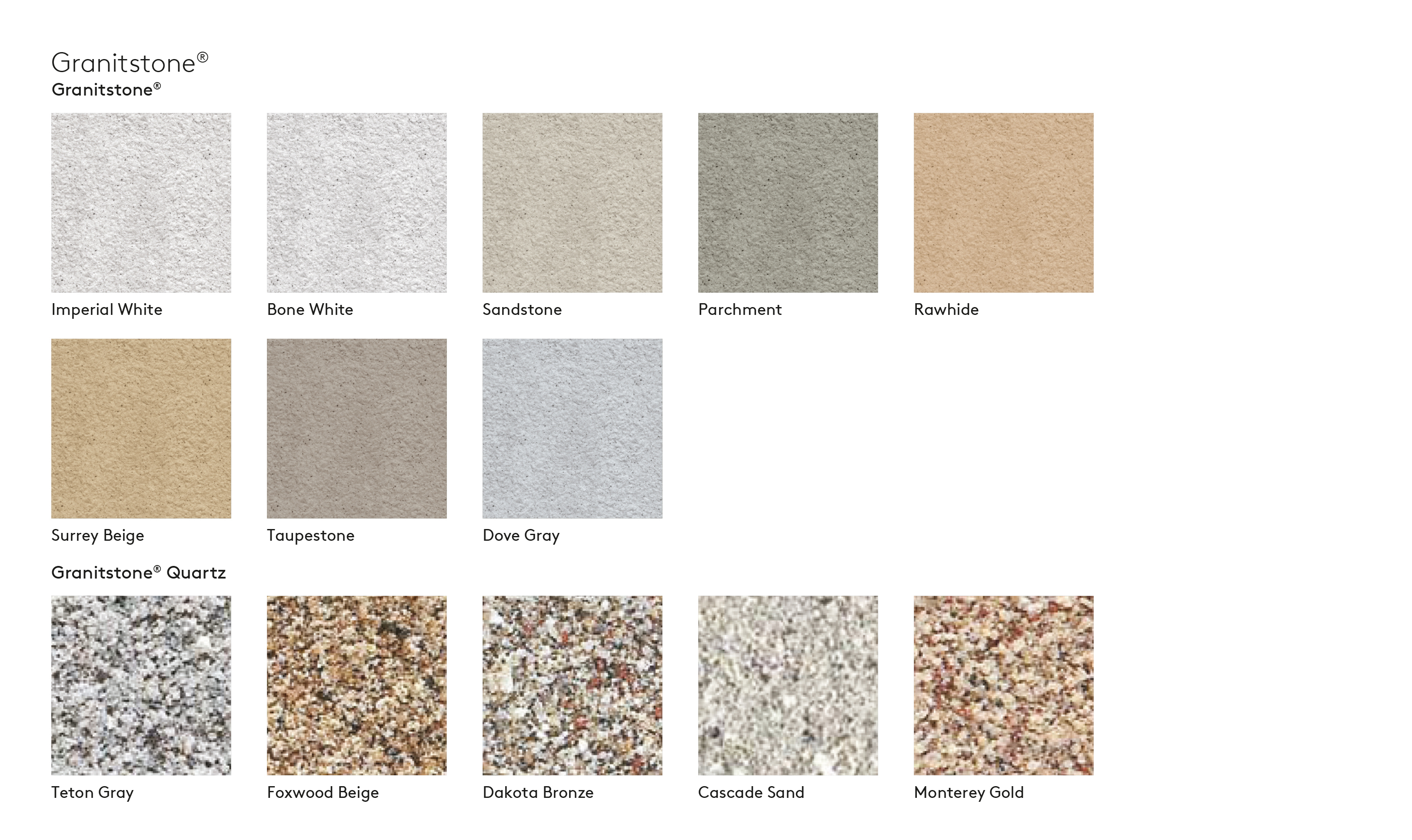 Insulated_wall_systems_granitstone_colors