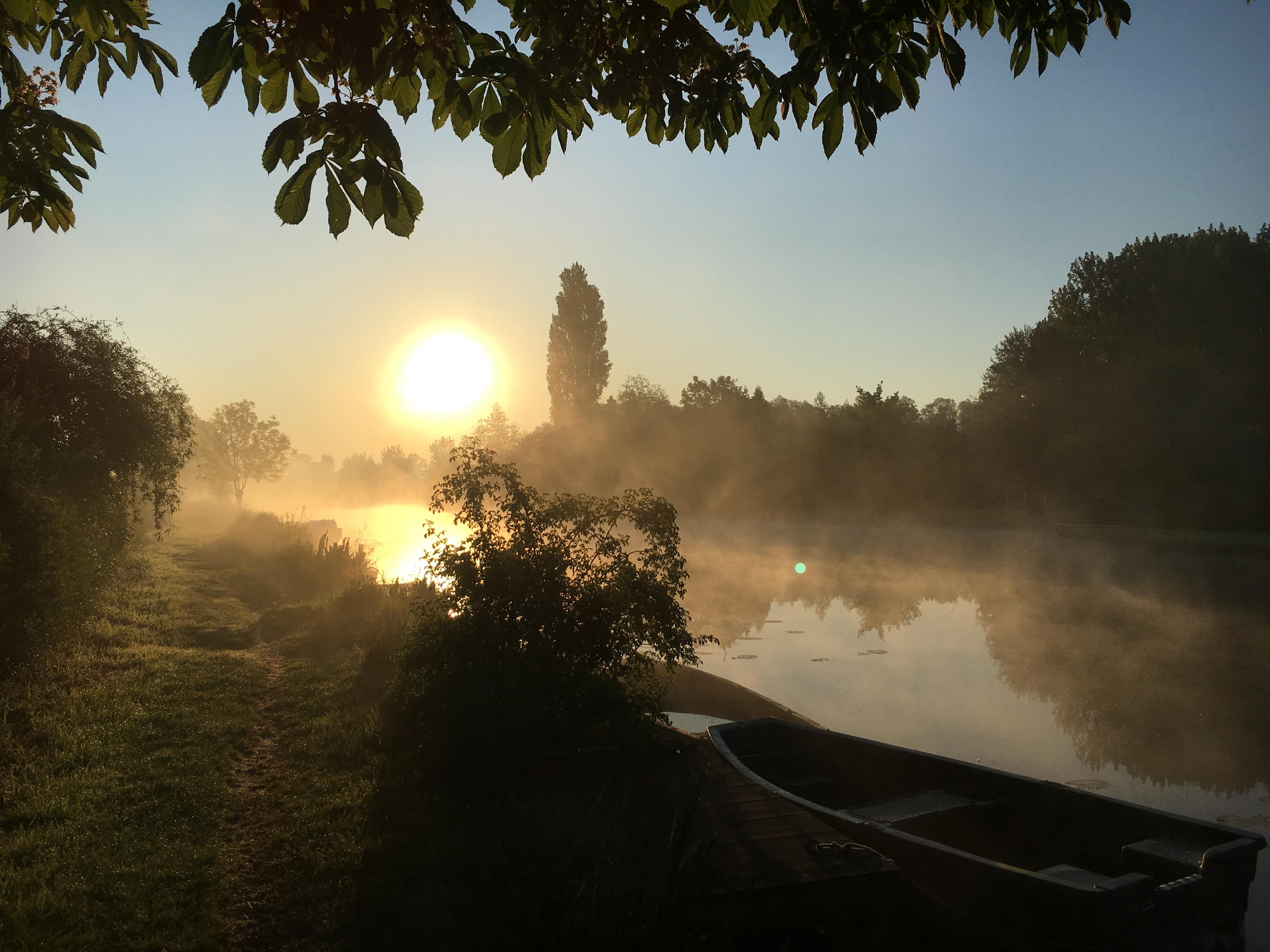 KLA_Beauty_of_Daylight_Philippe_Delsalle_FR