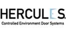 HERCULES_logo_NA