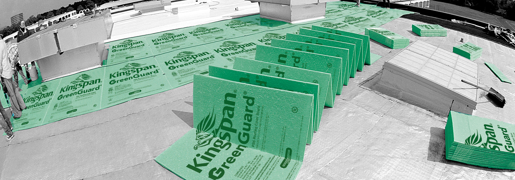 GreenGuard-Roofing-Cover-Board_PB6-US