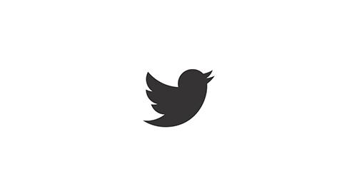 Social_Media_Twitter