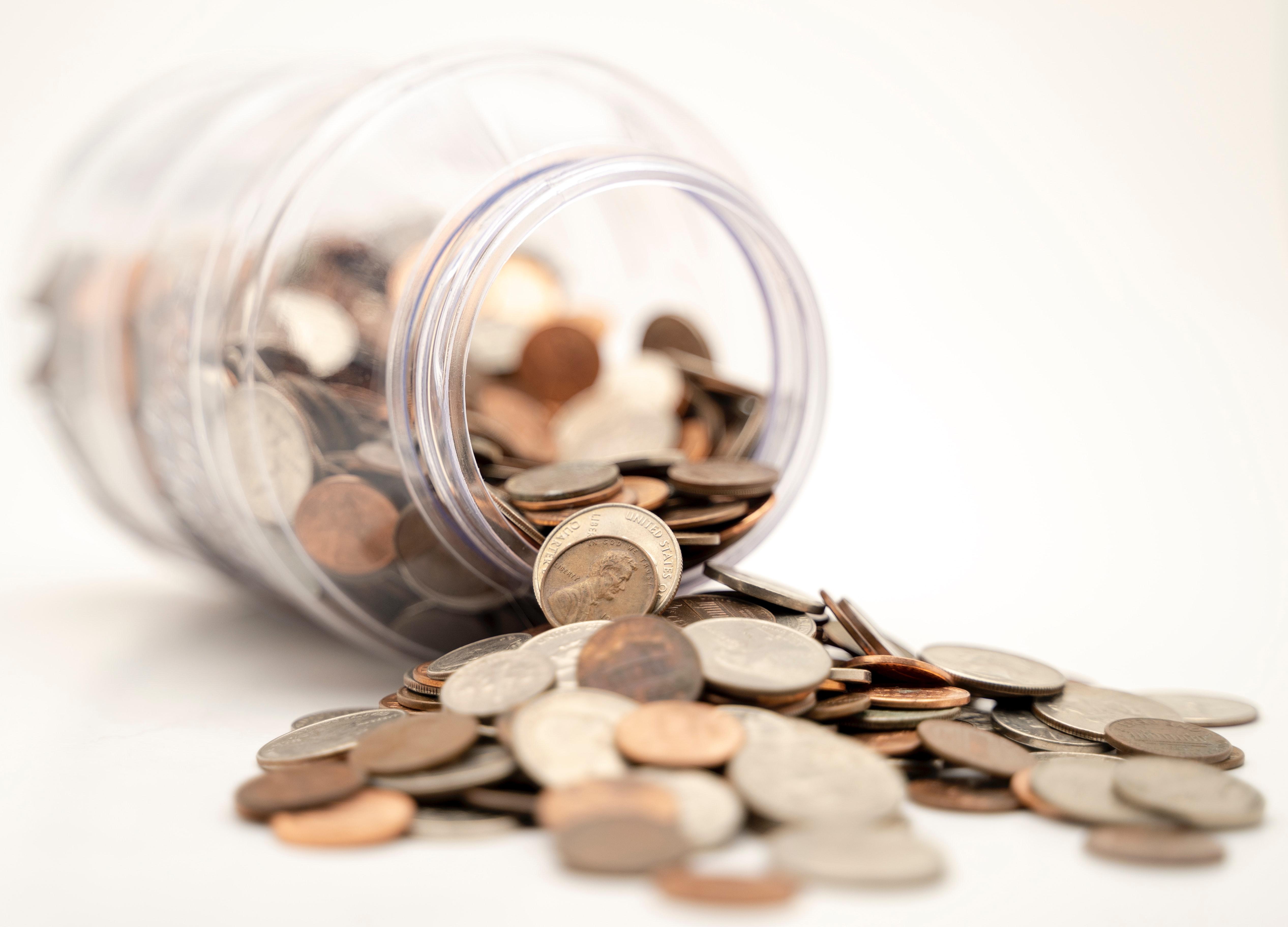 Stock_Image_Money_Jar