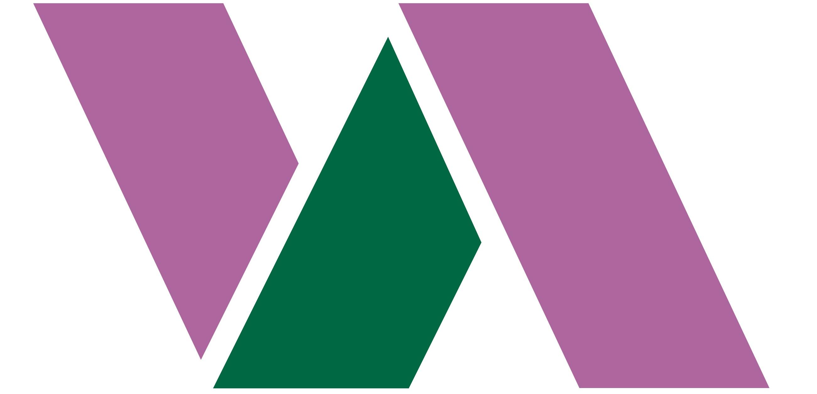 EcoTherm Insulation logo