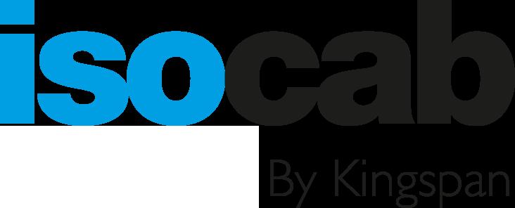 Isocab logo