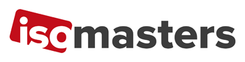 isomasters logo