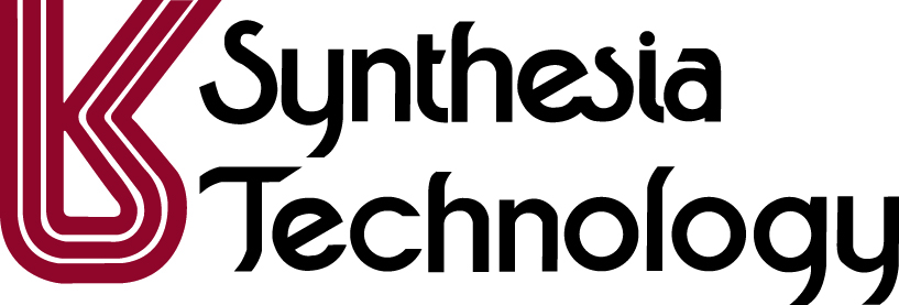 Synthesia Technology logo