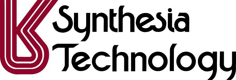 Synthesia Technology logo