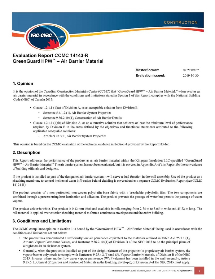 CCMC 14124-R_e HPW_Page_1