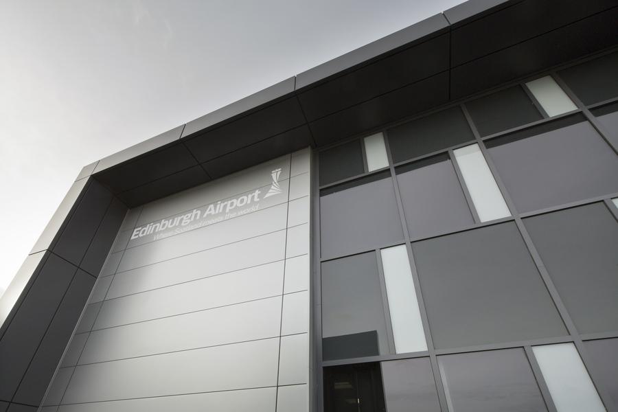 2015_EDINBURGH AIRPORT_27_KRT_UK.jpg