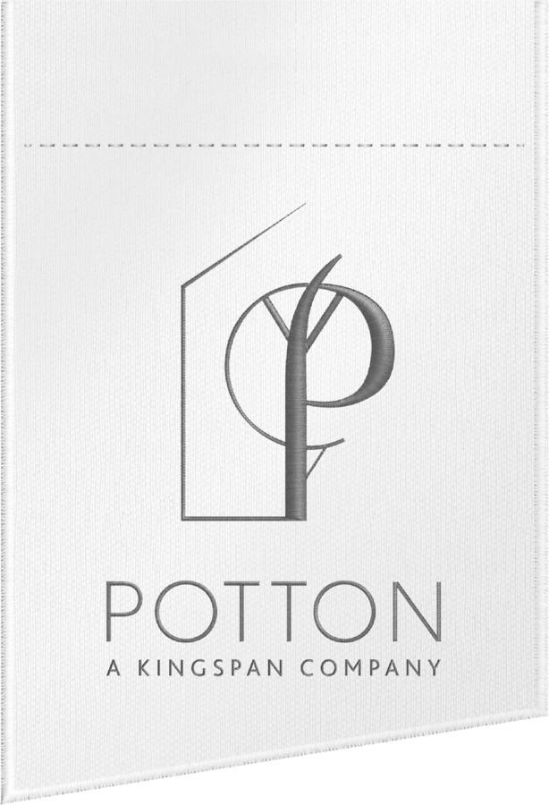 Image_Logo_Potton logo