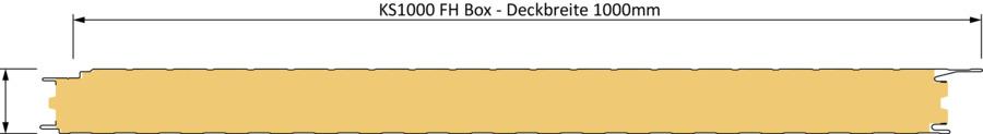 FH_Profilquerschnitt_Box