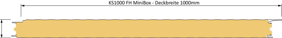 FH_Profilquerschnitt_MiniBox