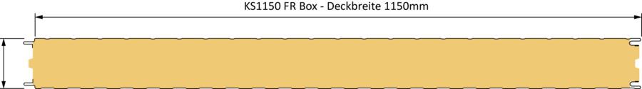 FR_Profilquerschnitt_Box