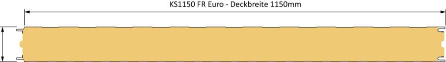 FR_Profilquerschnitt_Euro