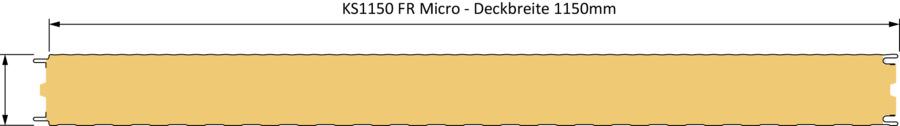 FR_Profilquerschnitt_Micro