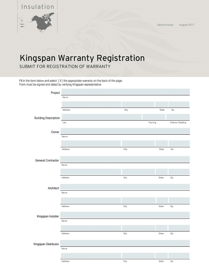 Warranty Registration Form 1708 - Interactive_Page_1