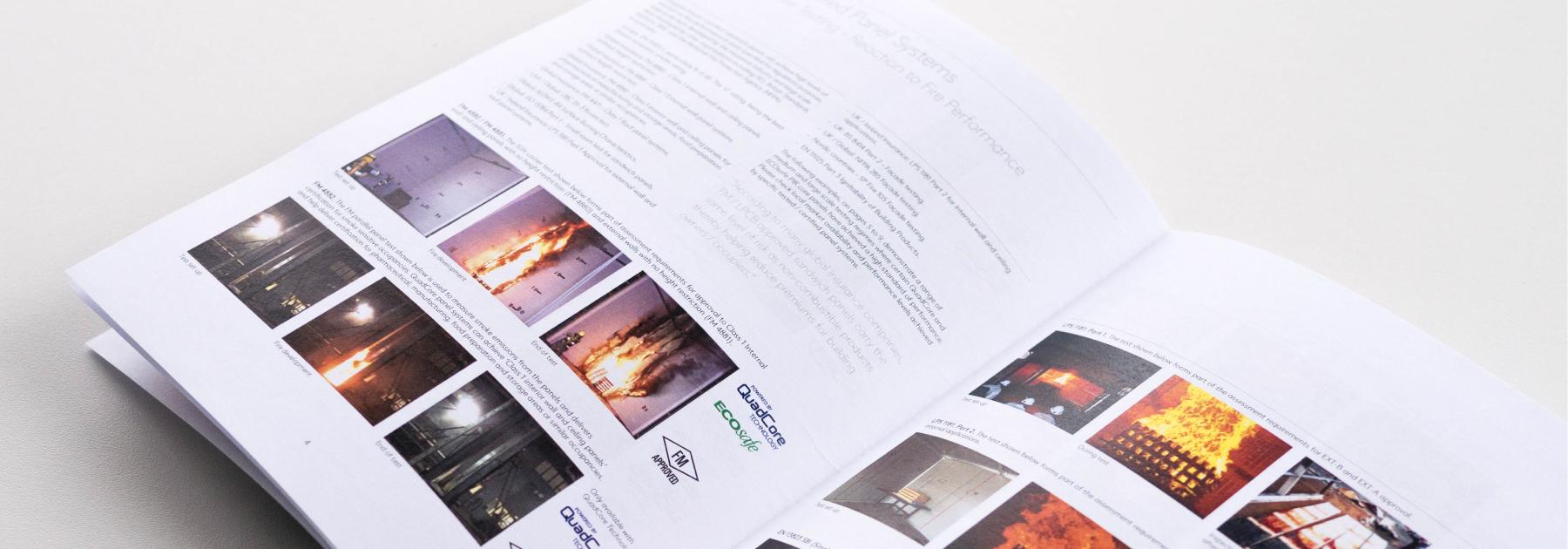 2017_UK_Fire_Brochure
