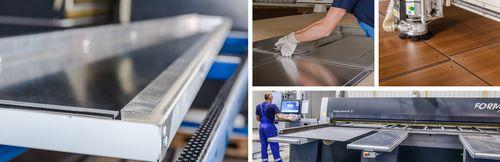 Benchmark Fabrications banner_CEER