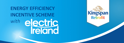 Electric Ireland header image
