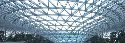 KLA_Changi_Airport_Singapore_Lumera_INT