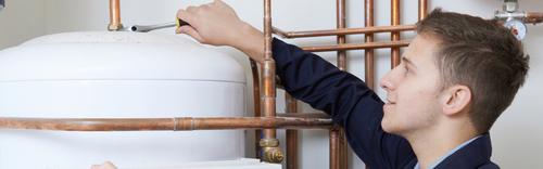 plumber-installing-CMYK