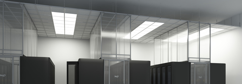 TATE_Containment_Cooling_Cold_Aisle_Hard_Partition_hero