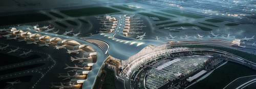 2009 Meydan Racecourse UAE