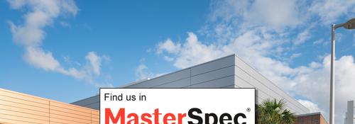 Kingspan_MasterSpec_NA