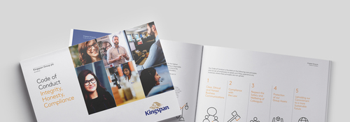 Kingspan_Group_Code_of_Conduct_2020_Web_Image