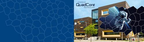Kingspan_Space Saving_QuadCore_Web Banner copy
