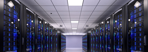 Datacentre_Airflow_DirectPerf32_Euro_Product_UK_3