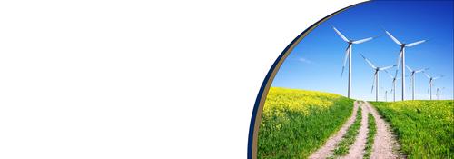 AU_CommercialInfrastructureProducts_Benefits_SustainableGreen_HeroImage