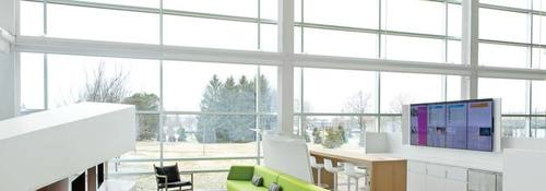 CR_Tate_Commercial_SteelCaseInnovationCenter_SpotlightImage