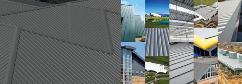 roof 1200x420
