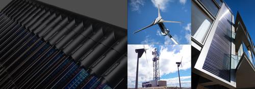 Renewable Technologies HLPG_v3