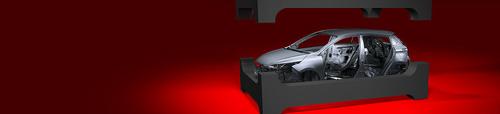 Product_Banner_Automotive