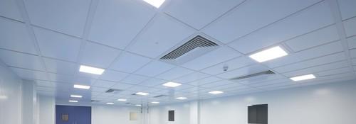 Aspar_UK_CaseStudy_Cleanrooms_ Versatile_Wall. (10)