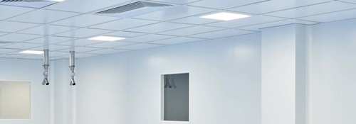 Aspar_UK_CaseStudy_Cleanrooms_ Versatile_Wall-2