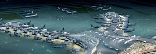 2013_Abu Dhabi Airport Midfield Terminal_Image3_KZ_AE (LR)