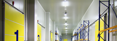 Kingspan_Div_Ire_Landing_Page_Coldstore_Systems_2-1