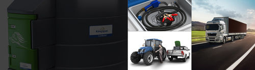 diesel-adblue-&-agri-tanks-banner