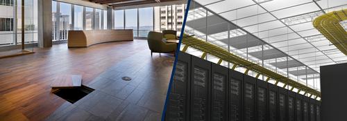 datacenter-hero-image