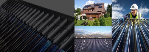 IE Solar SUBPG-1