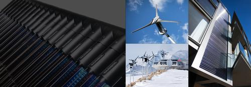 Renewable_Technologies_HLPG-1