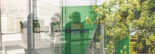 Kingspan_Investors_Corporate Governance_Spotlight Image_012018_G_EN