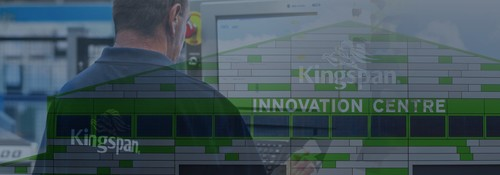 Kingspan_Innovation_Hero Image_012018_G_EN