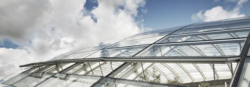 Kingspan-LA_ventilation_naturelle_Vérin-electrique-STG-Beikirch_Botanic-Garden (2)